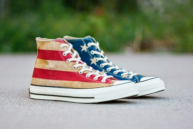 converse bars and stars gt fashion diary