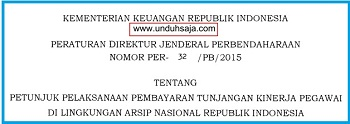 per 32 pb 2015