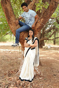 Vennello Hai Hai movie photos-thumbnail-13