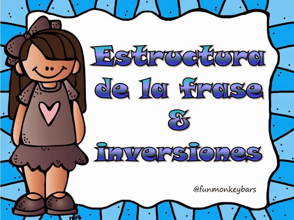 https://www.teacherspayteachers.com/Product/Estructura-de-la-frase-y-silabas-trabadas-y-mixtas-1715351