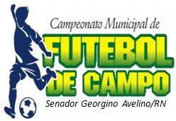 .CAMPEONATO MUNICIPAL DE SGA