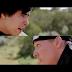 "Confira Segunda Parte do Curta Live Action ""Naruto Shippuden: Dreamers Fight"""