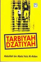 rumah buku iqro toko buku online buku islam tarbiyah dzatiyah