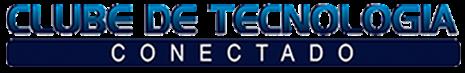 Clube de Tecnologia Conectado