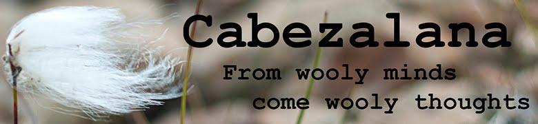 Cabezalana