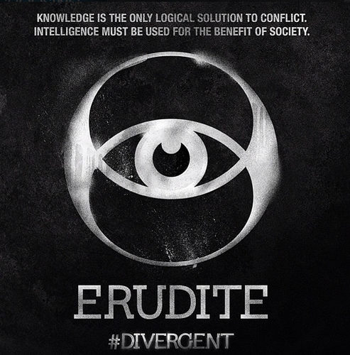 Divergent Factions Wallpaper Faction symbols for divergent