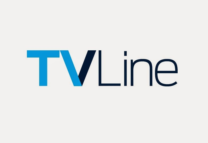 Latest from TV Line - Various Shows - 11th November 2014