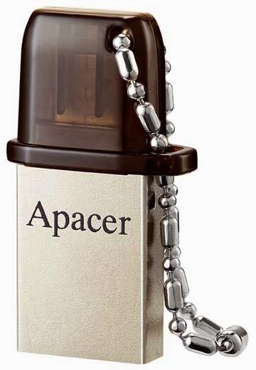 Apacer AH175