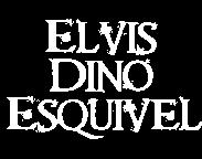 Elvis Dino Esquivel