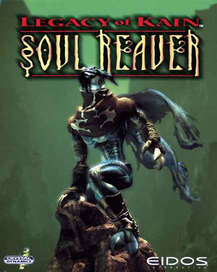 Legacy+of+Kain+Soul+Reaver.jpg