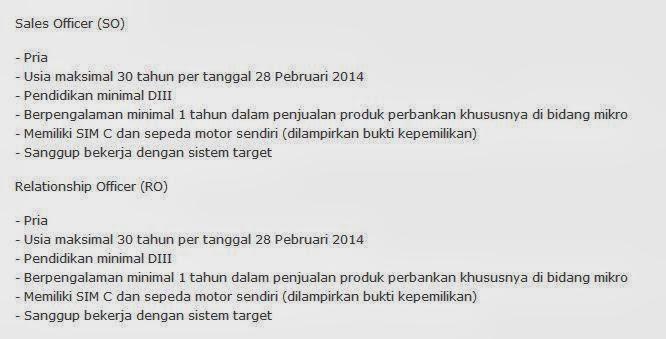 lowongan-kerja-terbaru-madiun-maret-2014-bank-jatim