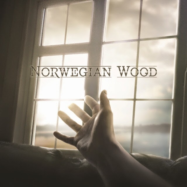 norwegian wood essay In the following essay, he discusses murakami's narrative strategies and styles in a wild sheep chase, hard-boiled wonderland and the end of the world, and norwegian wood, speculating on the.