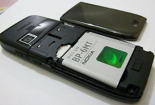 baterai ponsel tahan lama,cara menghemat batu baterai,baterai blackberry,agar baterai ponsel awet, tips dan trik, baterai