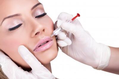 botox-injeção-rugas-pele-beleza