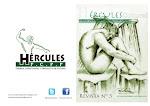 Revista HÉRCULES CULTURAL N.5