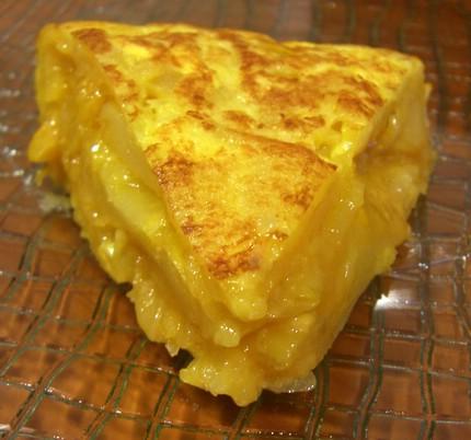 TypicalSpanishC... Patatas Fritas