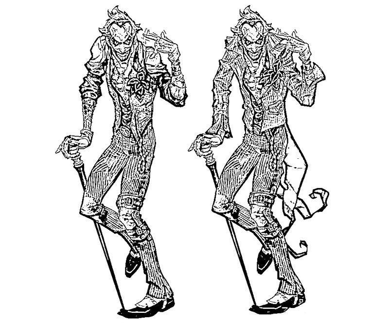printable-batman-arkham-city-joker-transform-coloring-pages