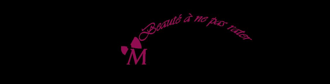 Beauté à ne pas rater