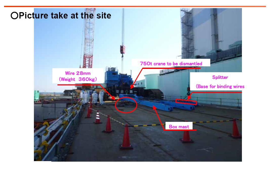 Fukushima I Nuke Plant: Two Workers Injured (One Badly) after ...