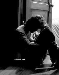 علماء بريطانيون يتوصلون إلى علاج لمرض الاكتئاب الحاد