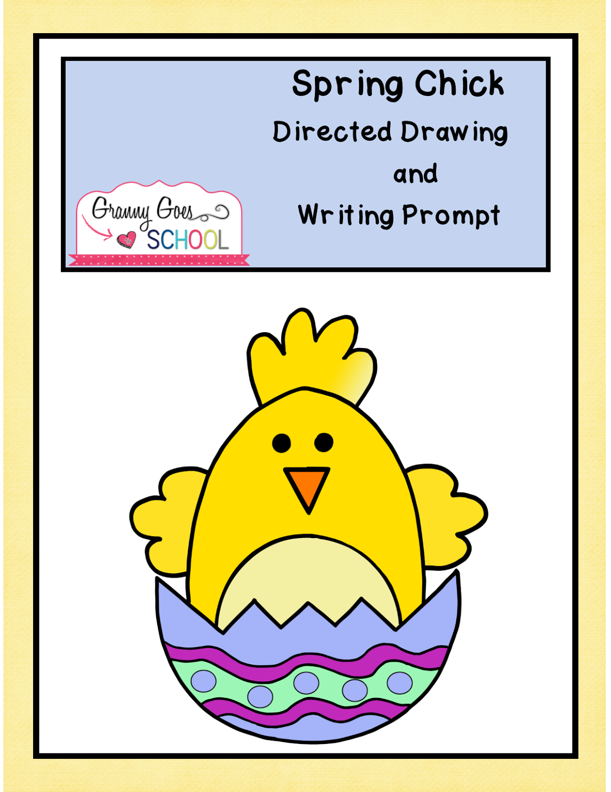 https://www.teacherspayteachers.com/Product/Spring-Chick-Directed-Drawing-and-Writing-Prompt-Freebie-1793228