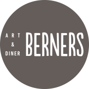 art&diner