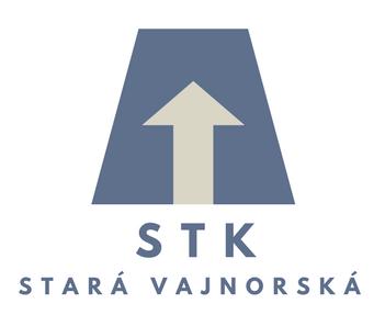 www.technickakontrola.sk