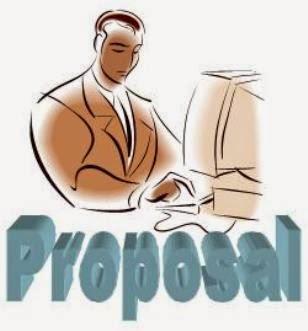 Cara Menulis Proposal