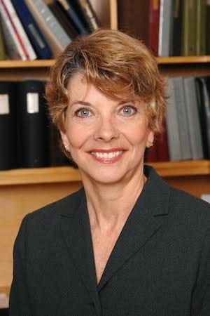 Joan C. Curtis