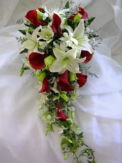 Valentines Wedding Extravaganza Event 8