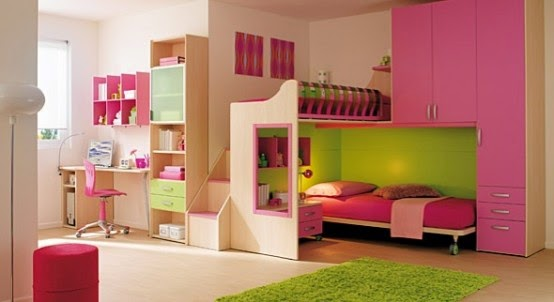 Ways to make your bedroom look girly dashingamrit for How to make your room look girly