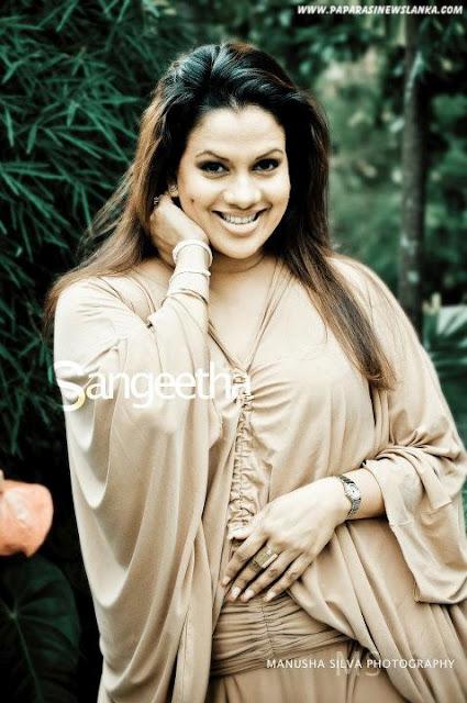 Gossip Lanka Gossip Chat with Sangeetha Weerarathna | Gossip Lanka ...