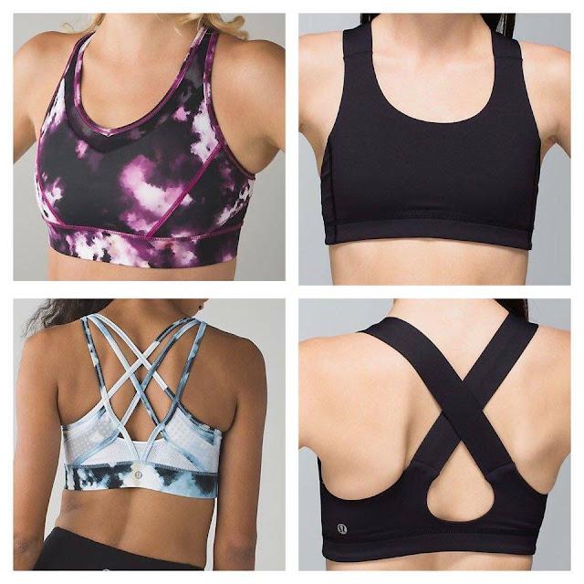 lululemon strap-it-like-it's-hot-bra all-sport-bra