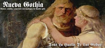 NUEVA GOTHIA