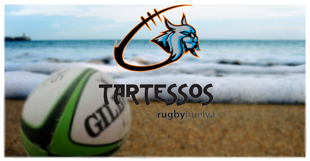 Tartessos Rugby