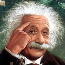 5 Fakta Unik Albert Einstein yang Mendunia