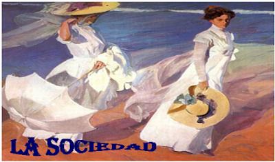 http://cplosangeles.juntaextremadura.net/web/edilim/tercer_ciclo/cmedio/espana_historia/edad_contemporanea/sociedad/sociedad.html