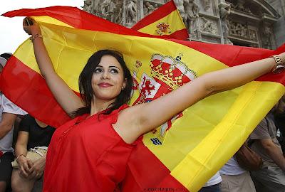 Judi Bola Online Liga Spanyol