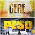 pesoXgereMixed | Gere[WEUSI] v Peso[Machine Gun Kelly] | Listen&Download