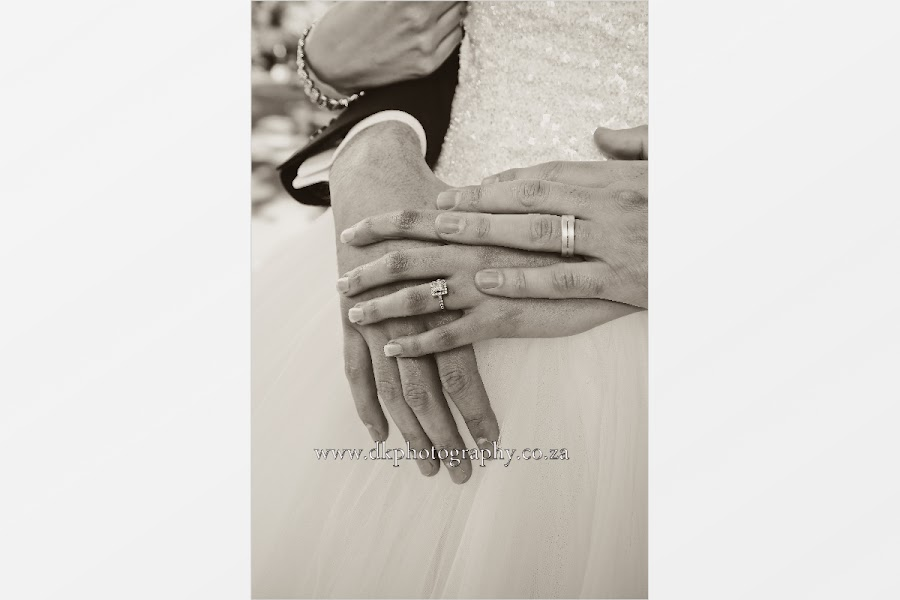 DK Photography Slideshow-0588 Tania & Josh's Wedding in Kirstenbosch Botanical Garden  Cape Town Wedding photographer