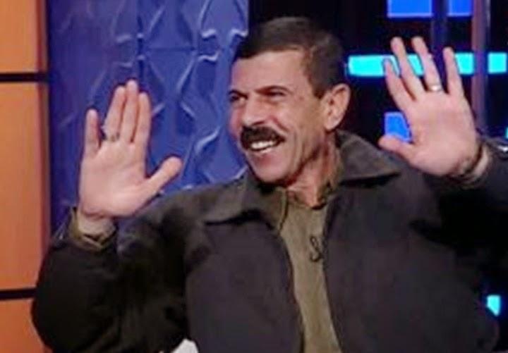 """رد نقيب الزبالين على وزير العدل """" نحن من ينظفكم ومن يتخلص من قمامتكم """""""