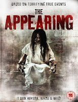 The Appearing (2014) online y gratis