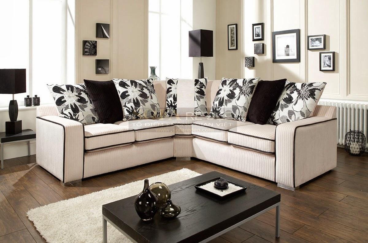 Sofa cao cấp 028
