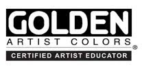 Golden Educator Australia