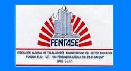 BLOG OFICIAL DE LA FENTASE