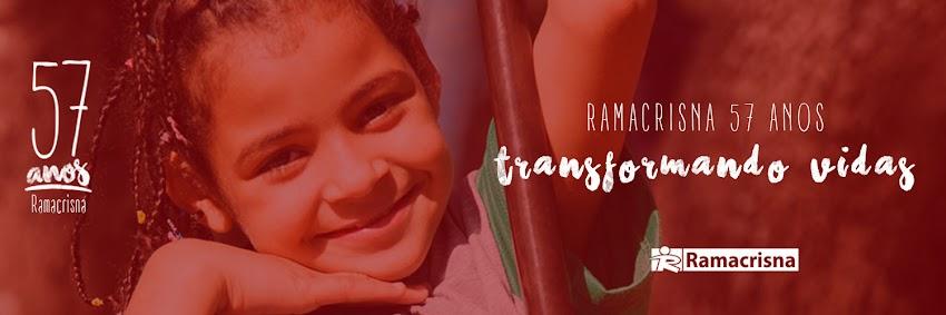 Instituição Social Ramacrisna