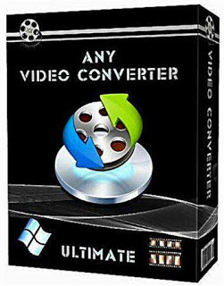 Any Video Converter Ultimate 4