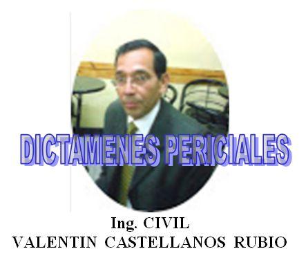 Pertenencias, Amojonamiento, Reparaciones, DESEQUILIBRIOS, DAÑOS, SERVIDUMBRES, Contratos de Obra,.