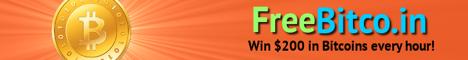 Guadagna Bitcoin gratis!!!