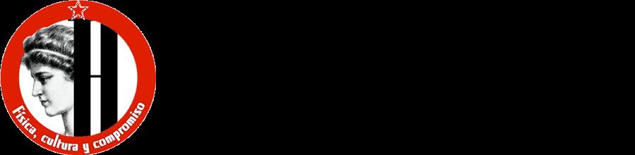 Hypatia Físicas UCM